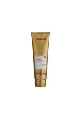 Dr. Murad Water Resistant Sunscreen SPF 30 For Face And Body 125ml - 30 Güneş Koruma Faktörlü Suya Dayanıklı Nemlendirici