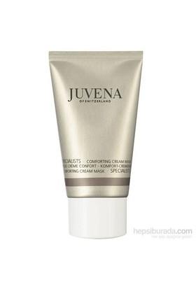 Juvena Precialists Comforting Cream Mask 75 Ml