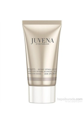 Juvena Precialists Instant Optimal Look Mask 75 Ml