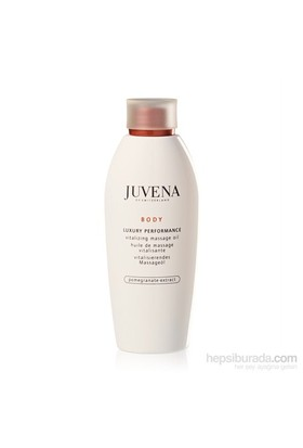Juvena Body Adoration Luxury Performance 200 Ml