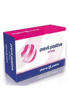 Pharmapositive Previt 90 Tablet