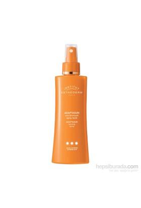 Institut Esthederm Adaptasun Tanning Spray 150 Ml