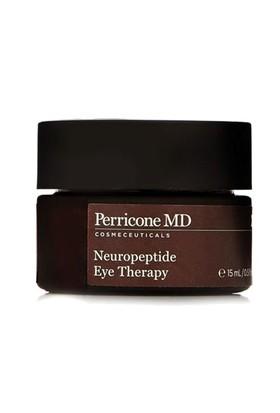 PERRICONE Neuropeptide Eye Therapy 15 ml