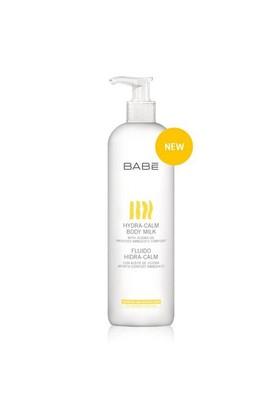 Babe Hydra-Calm Vücut Sütü 500Ml