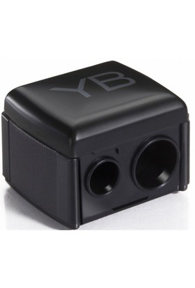 Youngblood Duo Pencil Sharpener Kalemtıraş