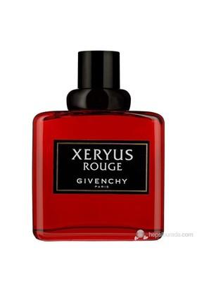 Givenchy Xeryus Rouge Edt 50 Ml Erkek Parfümü