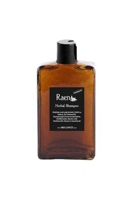 Raen Bitkisel Ardıç Şampuanı 220 gr.