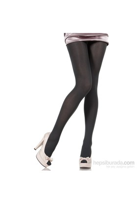 Miorre 2 Adet Cotton Kalın Külotlu Çorap
