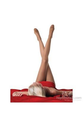 Pierre Cardin Yarı Parlak Külotlu Çorap İsis Kadın Ten