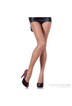 Pierre Cardin Yarı Parlak Külotlu Çorap İsis Vizon