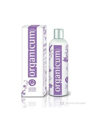 Organicum Saç Bakım Kremi