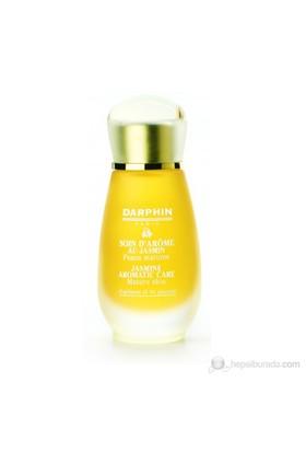 Darphin Paris Jasmine Aromatic Care - Cilt Bakım Yağı