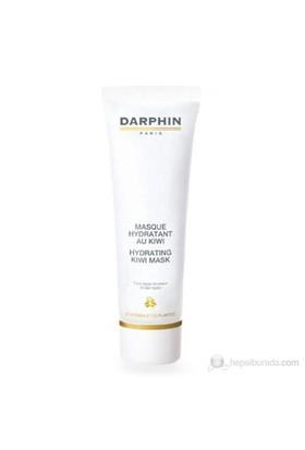 Darphin Paris Hydrating Kiwi Mask - Meyve İçerikli Arındırıcı Maske