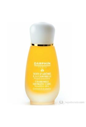 Darphin Paris Chamomile Aromatic Care - Cilt Bakım Yağı