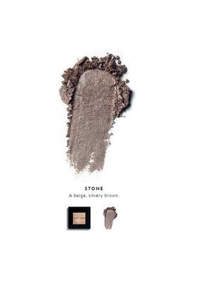 Bobbi Brown Shimmer Wash Eyeshadow Stone