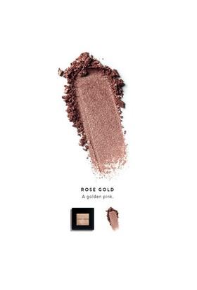 Bobbi Brown Shimmer Wash Eyeshadow Rose Gold