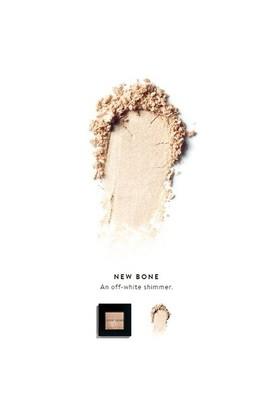 Bobbi Brown Shimmer Wash Eyeshadow Bone