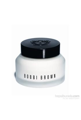 Bobbi Brown Hydratıng Gel Cream 50Ml