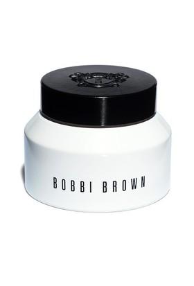 Bobbi Brown Hydratıng Intense Nt Crm 50Ml