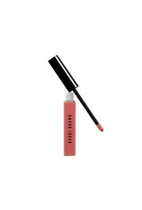 Bobbi Brown Rich Color Lip Gloss Pink Sorbet