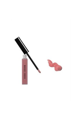 Bobbi Brown Rich Color Lip Gloss Pink Cocoa