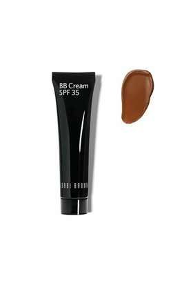 Bobbi Brown Bb Cream Spf35 Rich
