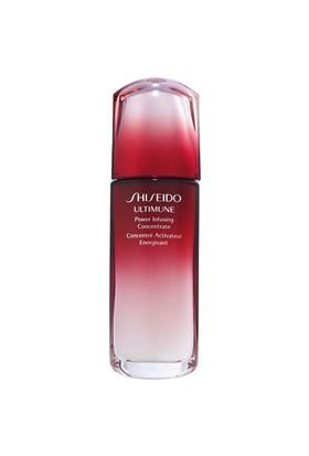 Shiseido Utm Power Infusing Eye Concentrate 15 Ml