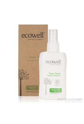 Ecowell Yüz Toniği