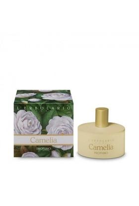 L'erbolario Kamelya Parfüm