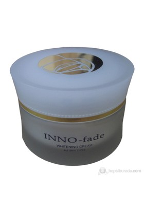 Innova Inno - Fade Whitening Cream 50Ml