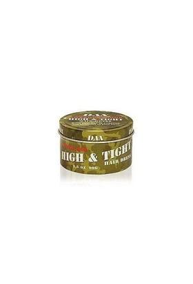 Dax High&tight Askeri Yeşil 99 Gr