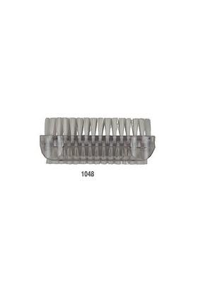 Tarko Lionesse Tırnak Fırçası 1048