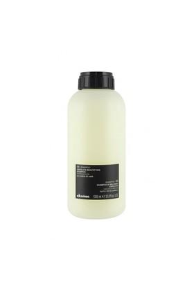 Davines Oı Şampuan 1000 Ml