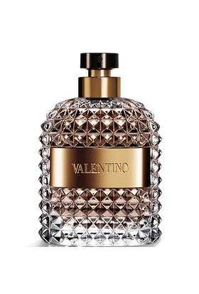 Valentino Uomo Edt 150 Ml Erkek Parfüm