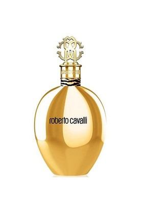Roberto Cavalli Essenza Edp 75 Ml