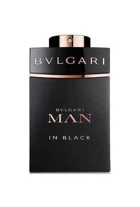 Bvlgari Man In Black Edp 150 Ml Erkek Parfüm