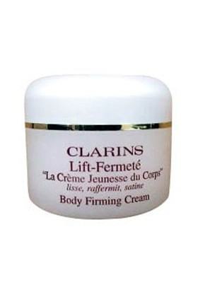 Clarins Lift-Fermete 200ml