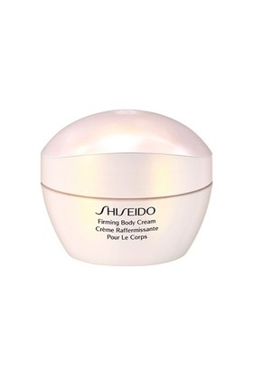 Shiseido Sgb Body Firming Cream 200 Ml