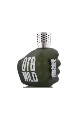 Diesel Only The Brave Wild Edt 50 Ml Erkek Parfüm