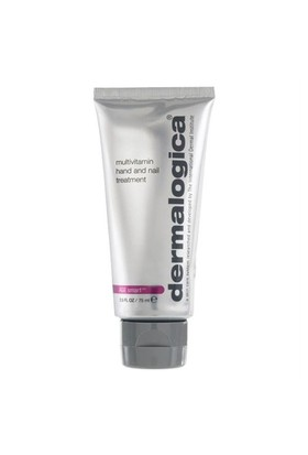 DERMALOGICA MultiVitamin Hand and Nail Treatment 75 ml