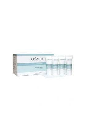 Cosmed Saçlar İçin Yenileyici Serum 10 Adet
