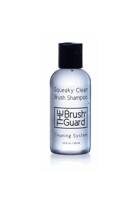 The Brush Guard Fırça Şampuanı