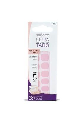 Nailene Ultra Adhesive 28 Tabs - 71890