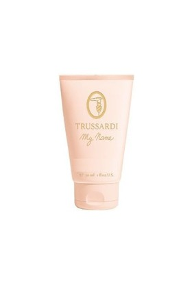Trussardi My Name Pour Femme Shower Gel 30 Ml