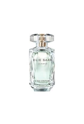 Elie Saab L Eau Couture Edt 50 Ml Kadın Parfüm