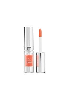 Lancome Lip Lover 318 Abricot Tango