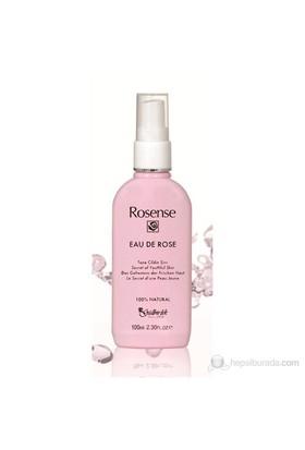 Rosense Gül Suyu 100 Ml