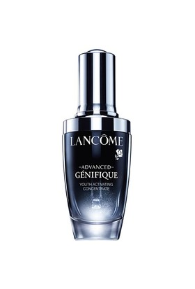 Lancome Genifique Youth Activating Concent. Serum 30Ml