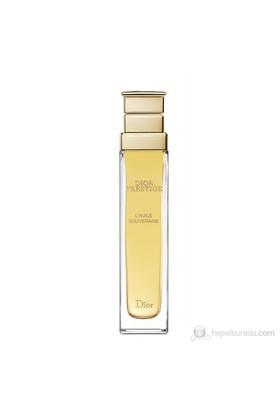 Dior Prestige L'Huile Souveraine 50 Ml