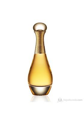 Dior J'Adore L'Or Edp 40 Ml Kadın Parfümü